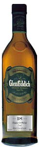 glenfiddich 18 year old whisky review