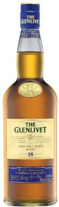 glenlivet 18 year old review