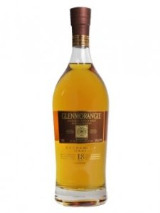 glenmorangie 18 year old review